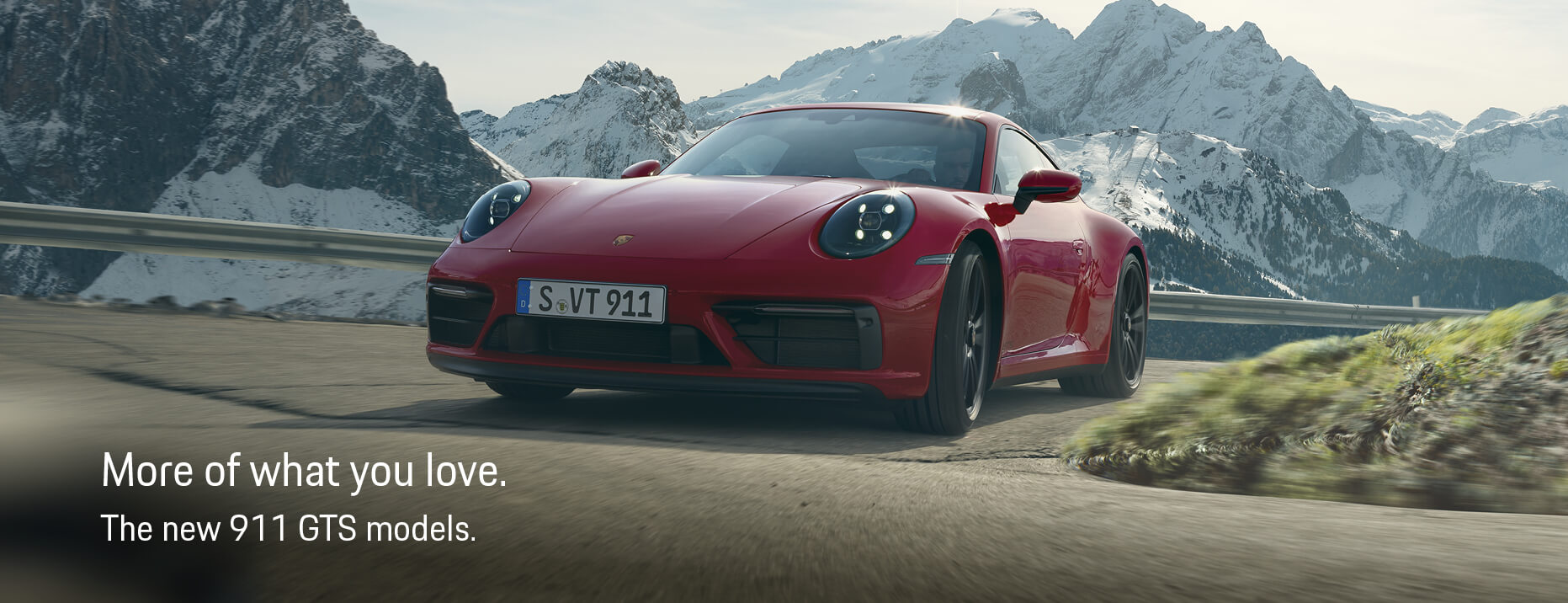 Porsche Dealership Adelaide